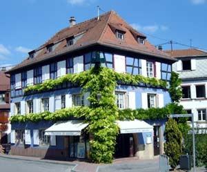Wasselonne office de tourisme la suisse d 39 alsace mairie de wasselonne station verte vacances - Office tourisme la feclaz ...